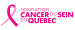 fondation-cancer-du-sein